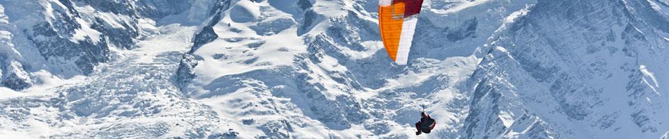 logimouv-slide-montagne-parapente