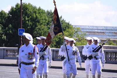 logimouv-militaire